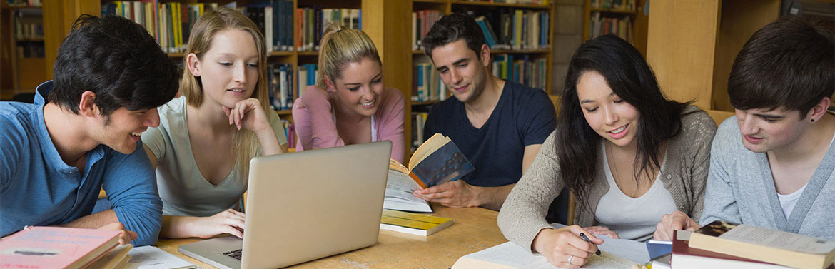 essays for students Are you searching for high school essays well, here we have a phenomenal collection of essays specially written for high school students for you.