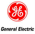 General Electric)